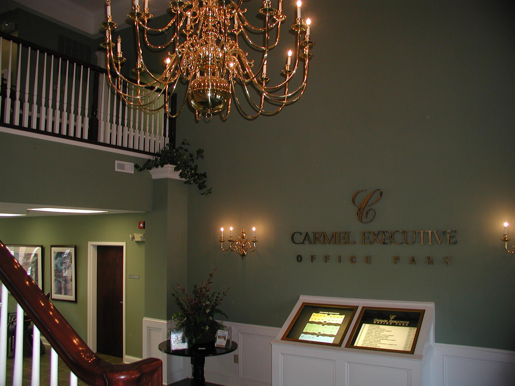 Carmel Drive 17