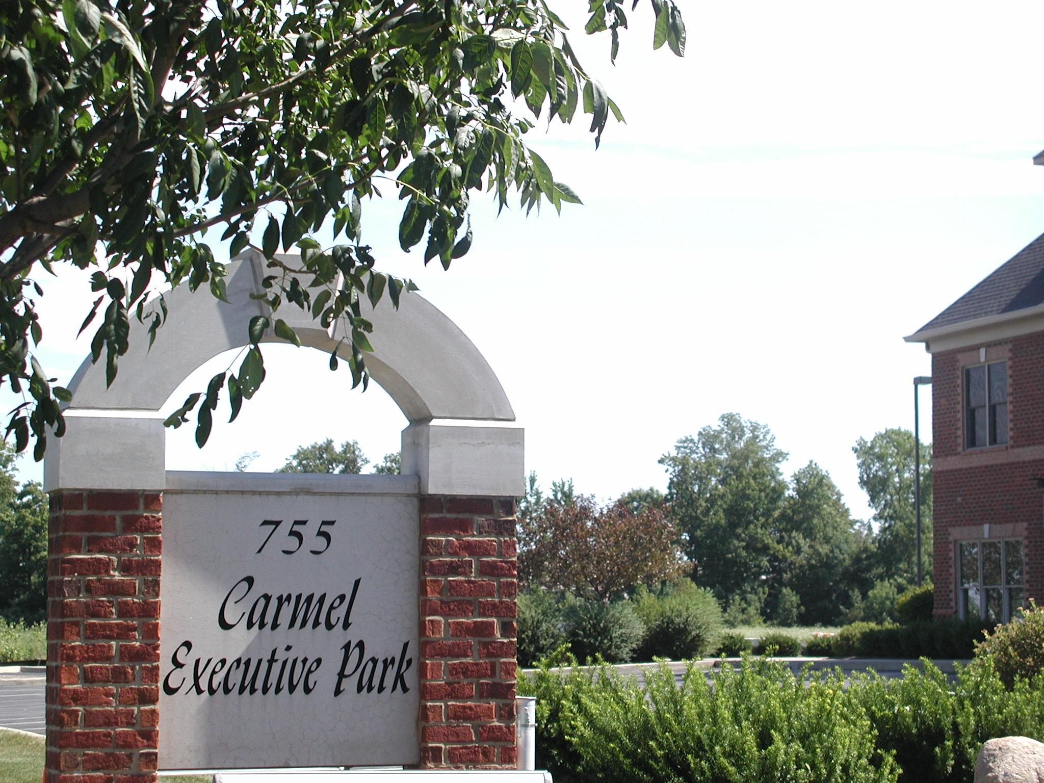 Carmel Drive 9